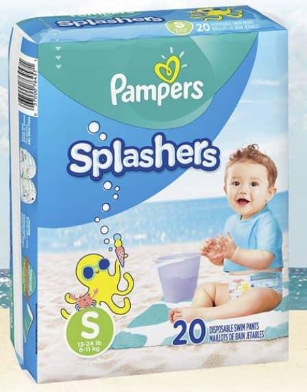 Disposable Swim Diaper.jpg