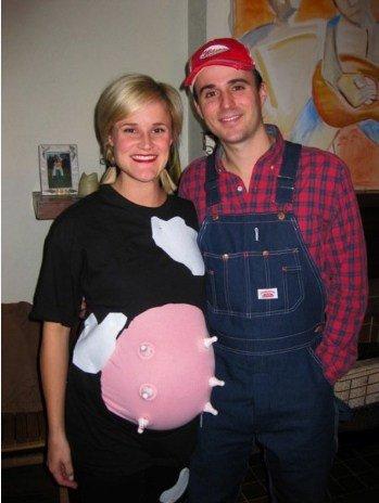 cow maternity costume.jpg
